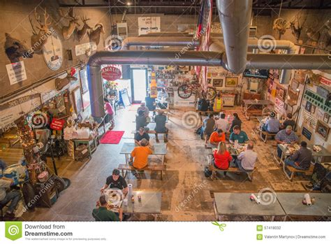 kd 39 s bar b q midland texas april 2015 barbecue bbq restaurant in midland texas famous for