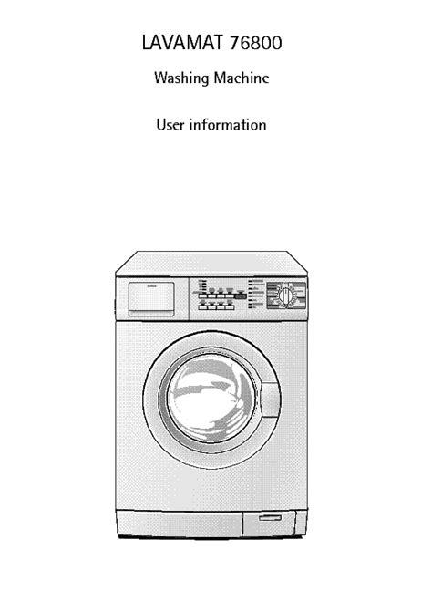 washing machine electrical schematics get free image