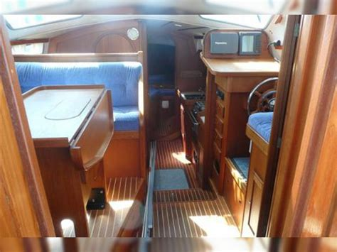 degeroe  ds  sale daily boats buy review price