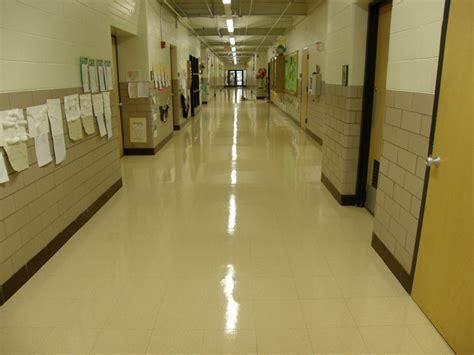 metal ceiling tile tile floor texture and floor if your