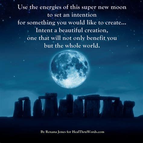 moon quotes inspirational quotesgram