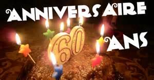remerciement de mariage discours anniversaire 60 ans humoristique