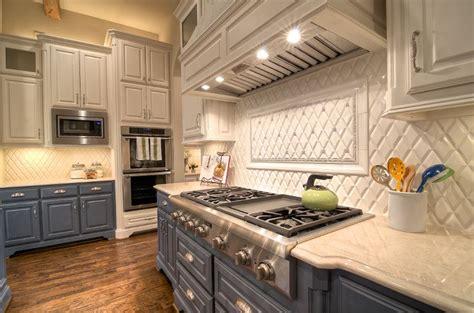 tiling kitchen backsplash 161 best images about thermador on stove 2819