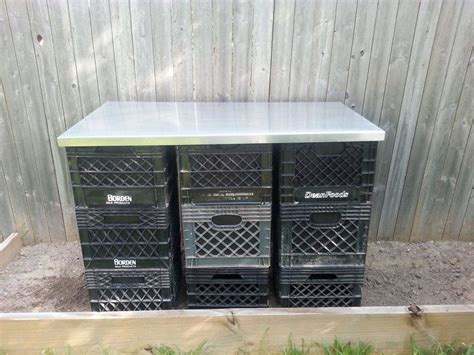 diy compost bin ideas  owner builder network