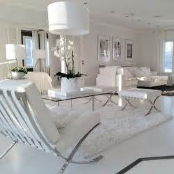 all white home interiors best 20 luxury living rooms ideas on