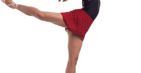 mei kotani ballet memphis