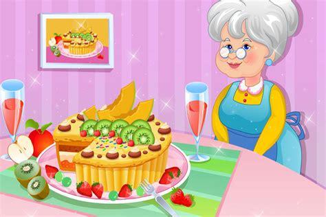 les jeux cuisine jeux de cuisine gratuit pour all enfants