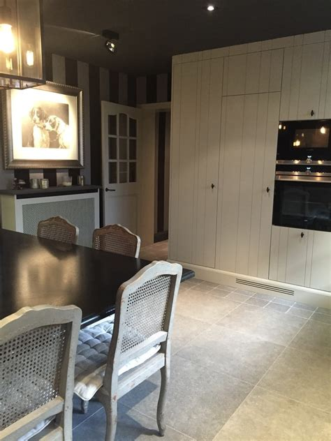 espace cuisine aménagement d 39 un espace cuisine à vivre architecte