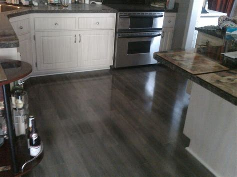 black laminate flooring for kitchens laminate floor kitchen from carpet flooring 7892