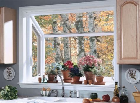 michigan vinyl windows alside replacement window bow windows macomb