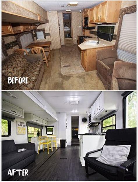 home renovation ideas interior 80 best rv cer interior remodel ideas 67 abchomedecor