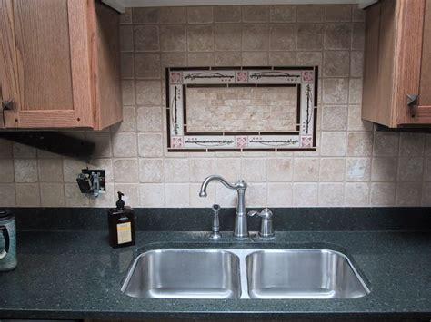 Backsplash Ideas  Kitchen Sink Backsplash Ideas  Ehow