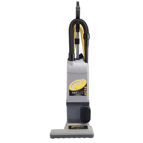commercial floor scrubber vacuum proforce 1500xp hepa upright vacuum cleaner floormatshop