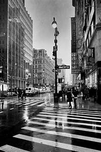 New York Black And White Photography Pictures to Pin on ...