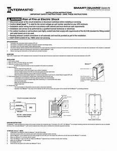 Intermatic Ig2240