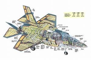 Justacargal  Lockheed Martin F