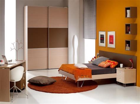 Creative Kids Bedroom Decorating Ideas  Your Dream Home