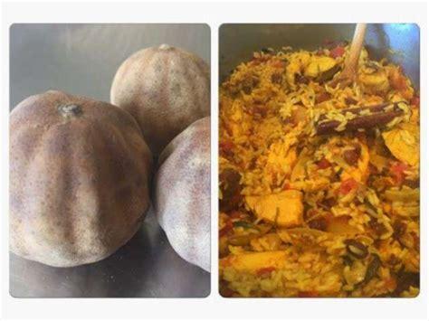 recette de cuisine tf1 13 heure recettes de limou amani