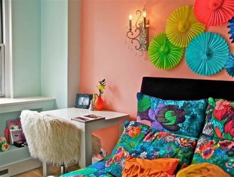 Decorate Bedroom Walls by Room Interior And Decoration Unique Ways To Decorate Your