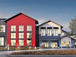 Russian River Brewing Nears Groundbreaking For New