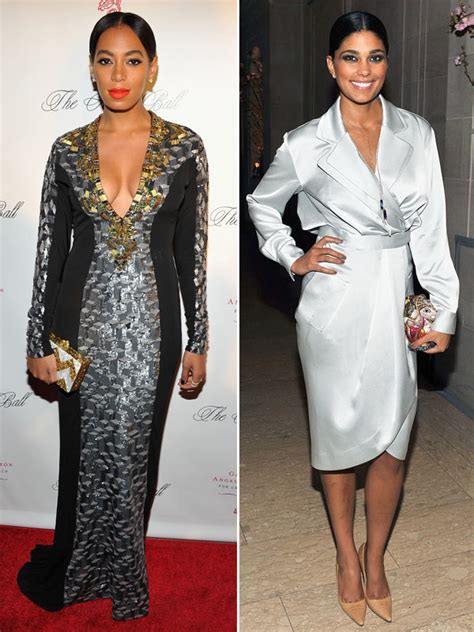 rachel roys solange knowles diss tweets  jay  song