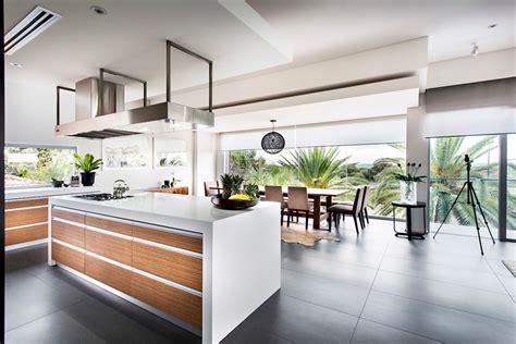 cuisine ouverte best maison moderne cuisine ouverte images design trends