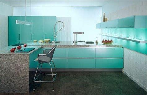 muebles de cocina espaciohogarcom