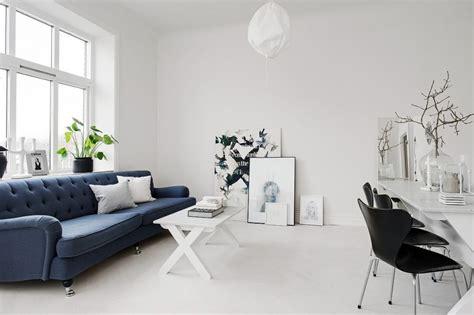 10 best tips for creating beautiful scandinavian interior