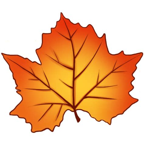 Autumn Tree Leaf Fall Animated Wallpaper - fall live wallpapers android apps