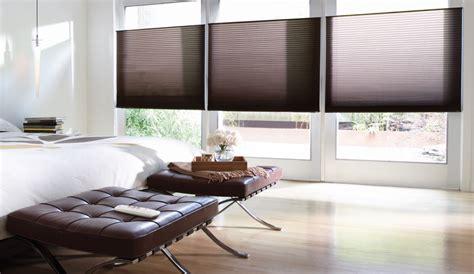 blinds jacksonville fl window blinds and shades sunburst shutters jacksonville