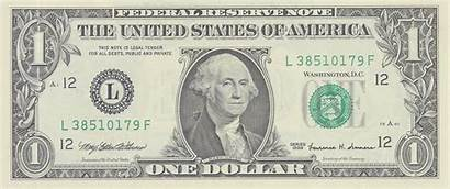 United States America Banknotes Dollar Notes Usd