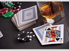 GamblingAddictionTreatment – Simon's Online Gambling Blog