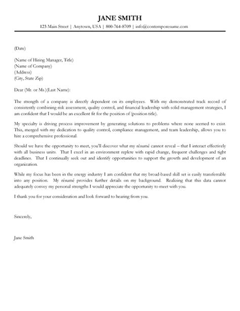 how to write cover letter and resumes sample cover letters resume cv