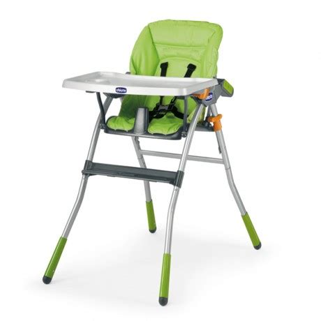 chaise haute toys r us high chair jazzy high chair chicco
