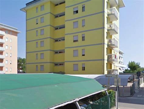 bibione terme appartamenti condominio rodi appartamenti bilocali e trilocali a