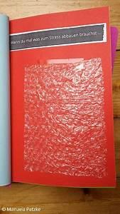 Wenn Dann Buch Bastelanleitung : inspirationen f r dein wenn buch von manuela wenn dann buch pinterest geschenke diy ~ Frokenaadalensverden.com Haus und Dekorationen