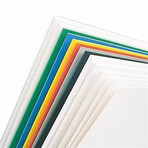 Platten Für Duschwand : hartschaumplatte protex wei 125 x 50 x 3 pvc bauhaus ~ Sanjose-hotels-ca.com Haus und Dekorationen
