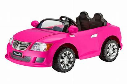 Convertible Ride Cars Toys Kid Riding Trax