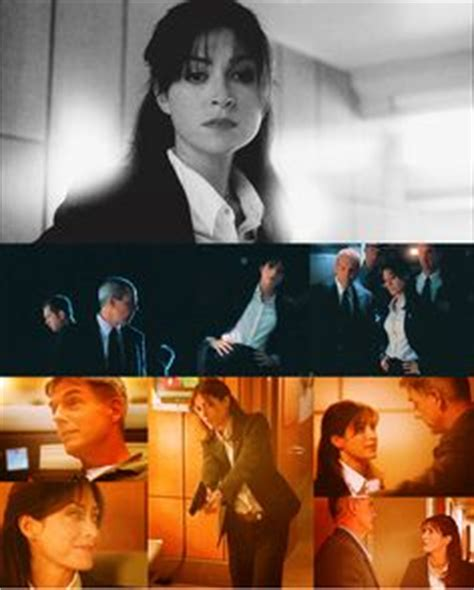 actress who plays kate s sister on ncis special agent caitlin todd my favorite actress sasha