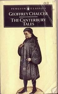 woman of bath canterbury tales