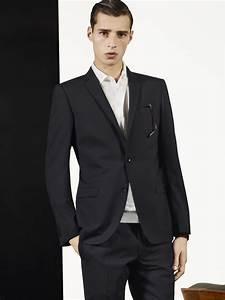 Costume Homme 2017 : modele costume homme le mariage ~ Preciouscoupons.com Idées de Décoration