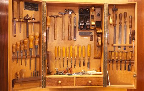 woodworking classes  houston beginners classes