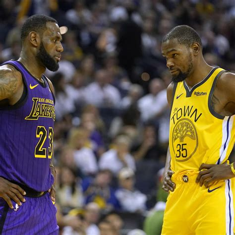 nba  star rosters  lebron  giannis starters