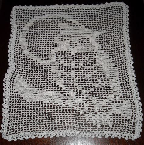 filet crochet i am not mad i am crafting filet crochet
