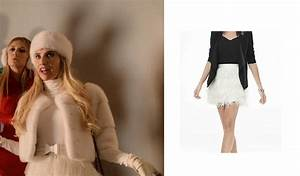 Scream Queens Fashion-Where To Buy