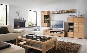 Wohnzimmer Hersteller : wohnzimmer m bel klinkhamels viersen m nchengladbach ~ Pilothousefishingboats.com Haus und Dekorationen
