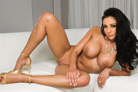 Audrey Bitoni Bio Life Pics Videos The Lord Of Porn