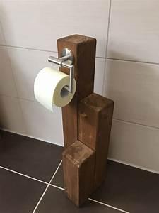 Toilettenpapierhalter Stehend Design : toilettenpapierhalter klein dein ~ A.2002-acura-tl-radio.info Haus und Dekorationen