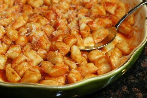 what can you make with potatoes the italian dish posts how to make homemade gnocchi