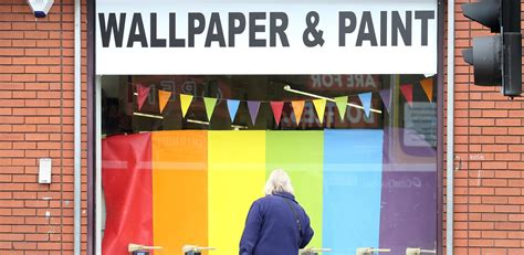 Permalink to Wallpaper Belfast City Centre